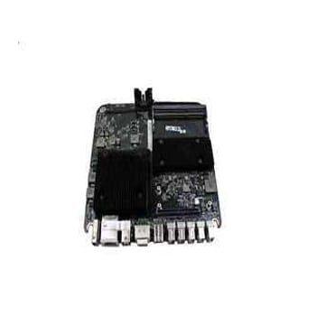 661-5290 Logic Board 2.26 GHz for Mac Mini Late 2009 A1283 MB238LL/A, MA239LL/A, BTO/CTO (820-2366-A)