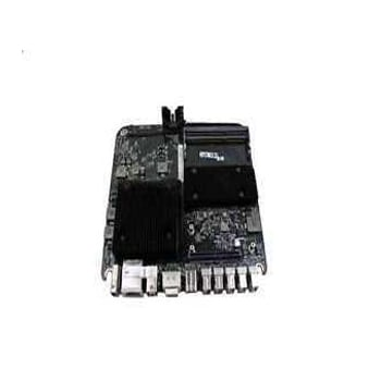 661-5290 Logic Board 2.26 GHz for Mac Mini Late 2009 A1283 MB238LL/A, MA239LL/A, BTO/CTO (820-2366-A)