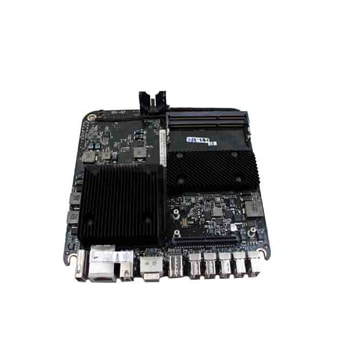 661-5291 Logic Board 2.53 GHz Mac Mini Late 2009 A1283 MB238LL/A, MA239LL/A, BTO/CTO (820-2366-A)