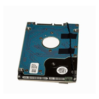 661-5294 Apple Hard Drive 500GB (SATA) for Mac Mini Late 2009 A1283