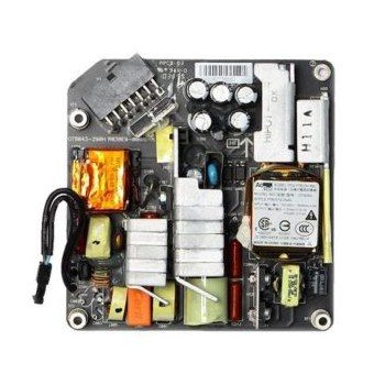 661-5299 Power Supply 205W For iMac 21.5 inch Late 2009-Late 2011 A1311 MB950LL/A MC508LL/A MC509LL/A MC309LL/A MC978LL/A (614-0445, 614-0444, ADP-200DFB)