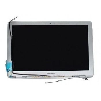 661-5302 Display for MacBook Air 13 inch Mid 2009 A1304 MC233LL/A