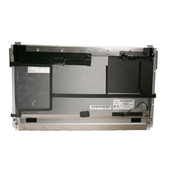 661-5303 Display for iMac 21.5 inch Late 2009 A1311 MB950LL/A