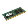 661-5309 Apple Memory 4GB DDR3 for iMac 21.5 & 27 inch Late 2009