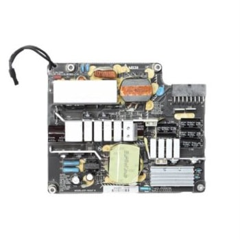 661-5310 Power Supply 310W For iMac 27 inch late 2009 A1312 MB952LL/A EMC-2309