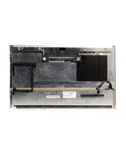 661-5312 LCD Screen for iMac 24 inch Early 2008 A1312 MB952LL/A (LM270WQ1 SD A2)