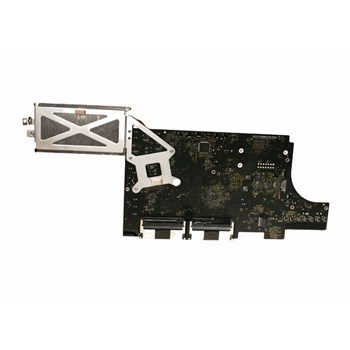 661-5319 Logic Board 3.06 GHz for iMac 27 inch Late 2009 A1312 MB952LL/A ( 820-2507-A)