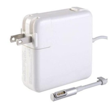 661-5390 Power Adapter 60W For MacBook 13 inch Late 2009 A1342 MC207LL/A EMC-2350