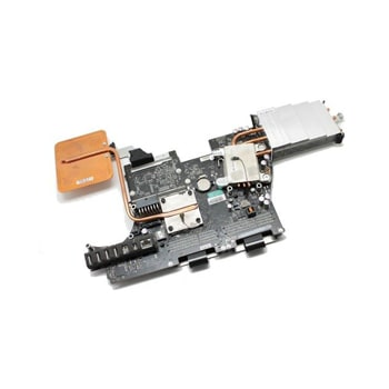 661-5420 Logic Board 3.33 GHz for iMac 21.5 inch Late 2009 A1311 MB950LL/A (820-2494 -A)