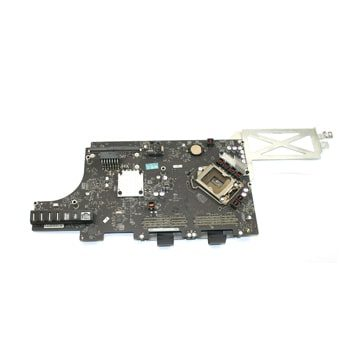661-5428 Logic Board 3.06 GHz for iMac 27 inch Late 2009 A1312 MB952LL/A (820-2733-A)