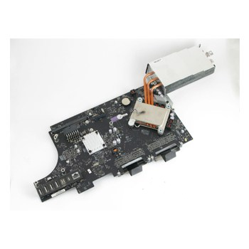 661-5429 Logic Board 2.66 GHz for iMac 21.5 inch Late 2009 A1312 MB952LL/A (820-2733-A)