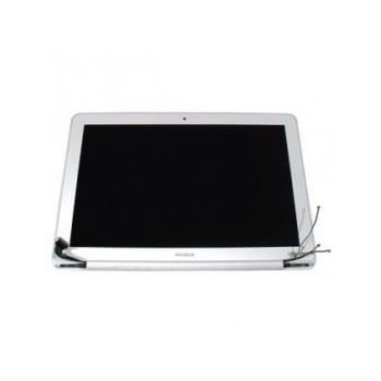 661-5443 Display for MacBook 13 inch Late 2009 A1342 MC207LL/A