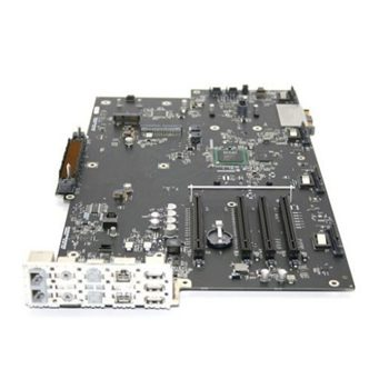 661-5444 Backplane Board for Mac Pro Early 2009 A1298 MB871LL/A, MB535LL/A, BTO/CTO (820-2337)