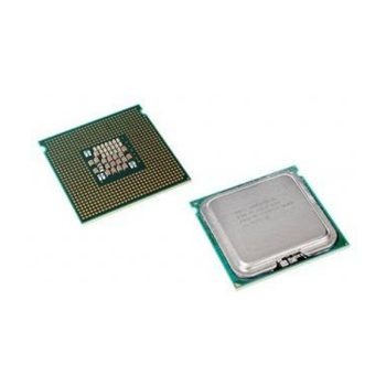 661-5448 Processor 3.33 GHz for Mac Pro Early 2009 A1298 MB871LL/A, MB535LL/A, BTO/CTO