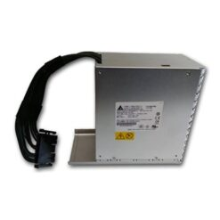 661-5449 Power Supply 980W For Mac Pro Late 2009 A1298 MB871LL/A, MB535LL/A, BTO/CTO (614-0454, DPS-980BB-2)