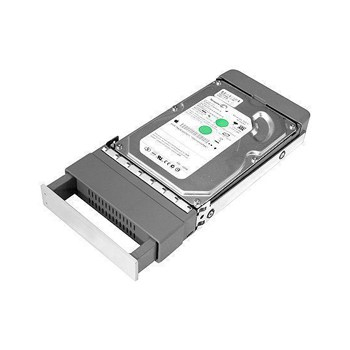 661-5451 Apple Hard Drive 2TB (SATA) for Xserve Early 2009 A1279