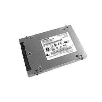 661-5457 Apple Hard Drive 128GB (SSD) for MacBook Pro 17 inch Mid 2010 A1297