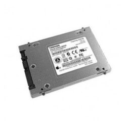 661-5459 Apple Hard Drive 512GB (SSD) for MacBook Pro 17 inch Mid 2010 A1297