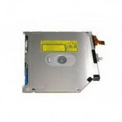 "661-5460 Apple Optical Super Drive (SATA) Macbook Pro 17"" Mid 2010 A1297 MC024LL/A"