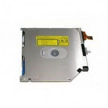 """661-5460 Apple Optical Super Drive (SATA) Macbook Pro 17"""" Mid 2010 A1297 MC024LL/A"""