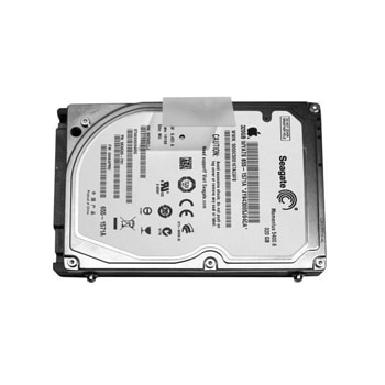 "661-5461 Apple Hard Drive 320GB (SATA) for MacBook Pro 15"" Mid 2010 A1286"