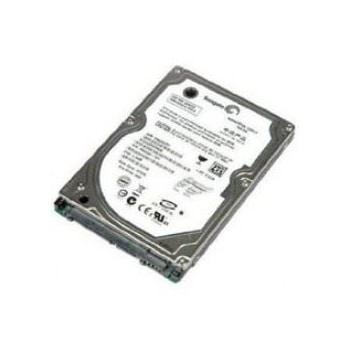 "661-5463 Apple Hard Drive 500GB (SATA) for MacBook Pro 15"" Mid 2010 A1286"