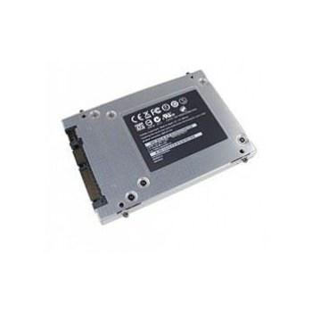 661-5464 Hard Drive 128GB (SSD) for MacBook Pro 15 inch Mid 2010 A1286 MC371LL/A, MC372LL/A, MC373LL/A, BTO/CTO