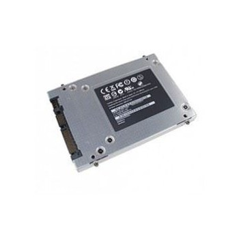 661-5465 Apple Hard Drive 256GB (SSD) for MacBook Pro 15 inch Mid 2010 A1286