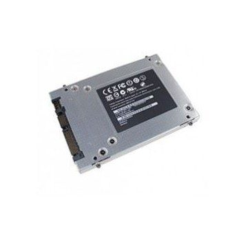 661-5465 Apple Hard Drive 512GB (SSD) for MacBook Pro 15 inch Mid 2010 A1286