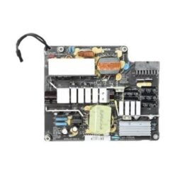 661-5468 Power Supply 310W for iMac 27-inch Mid 2010 A1312 MC510LL/A, MC511LL/A, MC784LL/A (614-0446 ADP, PA-2311-02A)