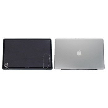 661-5471 Display for MacBook Pro 17 inch Mid 2010 A1297 BTO/CTO, MC024LL/A (Anti-Glare)