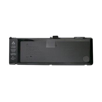 """661-5476 Battery MacBook Pro 15"""" A1286 Mid 2010 MC371LL/A, MC372LL/A, MC373LL/A 020-7134-A"""