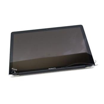661-5477 Display for MacBook Pro 15 inch Mid 2010 A1286 MC371LL/A, MC372LL/A, MC373LL/A (Hi-Res Glossy)