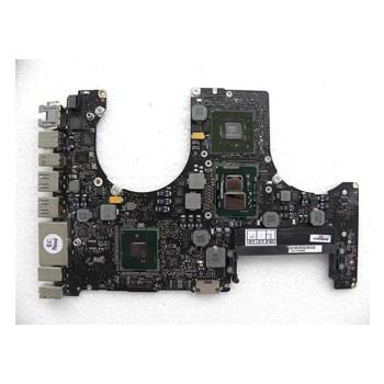 661-5479 Logic Board 2.53 GHz for MacBook Pro 15 inch Mid 2010 A1286 MC371LL/A, MC372LL/A, MC373LL/A (820-2850-A)