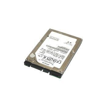 661-5494 Apple Hard Drive 500GB (SATA) for Mac Mini Mid 2010 A1347