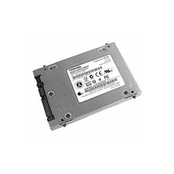 661-5499 Hard Drive 128GB (SSD) for MacBook Pro 13-inch Mid 2010 A1278 MC374LL/A, MC375LL/A