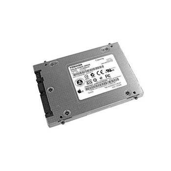 661-5501 Apple Hard Drive 512GB (SSD) for MacBook Pro 13 inch Mid 2010 A1278