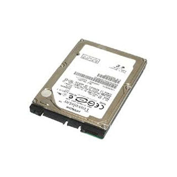 661-5510 Hard Drive 250 GB for MacBook 13-inch Late 2009-Mid 2010 A1342 MC207LL/A, MC516LL/A