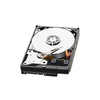 661-5516 Apple Hard Drive 500GB (SATA) for iMac 21.5 inch Mid 2010A1311