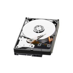 661-5518 Apple Hard Drive 2TB (SATA) for iMac 21.5 inch Mid 2010A1311