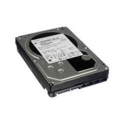661-5521 Apple Hard Drive 2TB for iMac 27 inch Mid 2010 A1312