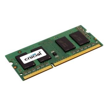 661-5528 Memory 2GB DDR3 for iMac 21.5/27 inch Mid 2010 A1311 A1312MC508LL/A, MC509LL/A, MC510LL/A, MC511LL/A, BTO/CTO