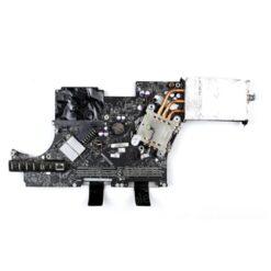 661-5534 Logic Board 3.06 GHz for iMac 21.5 inch Mid 2010 A1311 MC508LL/A (820-2784-A)