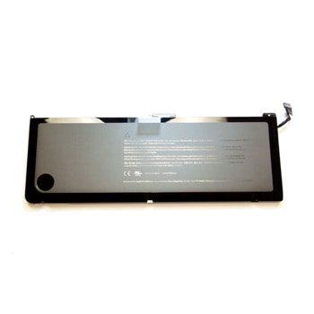 """661-5535 Battery US/Canada MacBook Pro 17"""" A1297 Mid 2010 MC024LL/A , MTO/CTO 020-6313-A"""