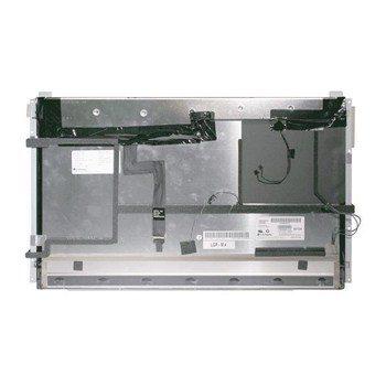 661-5536 LCD Screen for iMac 21.5-inch Mid 2010 A1311 MC508LL/A, MC509LL/A, BTO/CTO ( LM215WF3 SD B1)