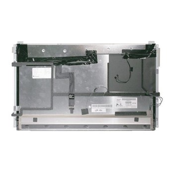 661-5536 LCD Screen for iMac 21.5-inch Mid 2010 A1311 MC508LL/A, MC509LL/A, BTO/CTO ( LM215WF3 SD B1)