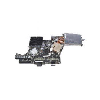 661-5538 Logic Board 3.2 GHz for iMac 21.5 inch Mid 2010 A1311 MC508LL/A (820-2784-A)
