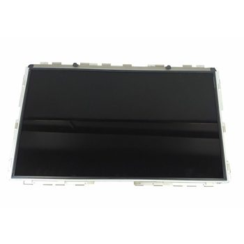 661-5542 LCD Screen for Cinema Display 27 inch Early 2010 A1316 MC007LL/A ( LM270WQ1 SD B1)