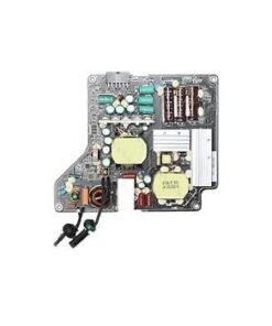 661-5543 Power Supply 250W for Cinema Display 27-inch Early 2010 A1316 MC007LL/A (614-0487, PA-3251-3A)