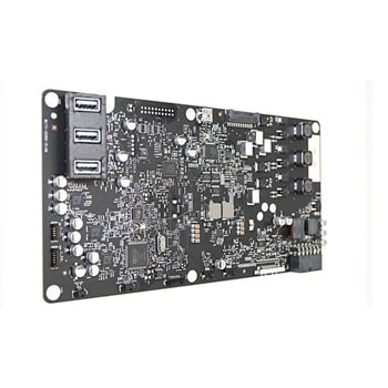 661-5544 Logic Board for LED Cinema Display 27 inch Early 2010 A1316 MC007LL/A (820-2697-A)